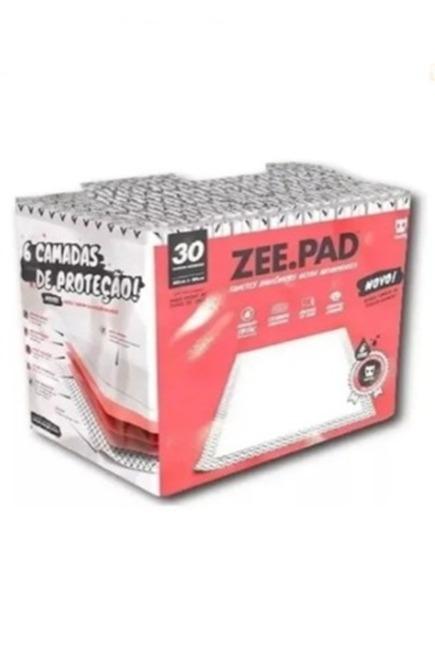 Zee Pad