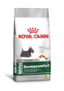 Mini Dermacomfort