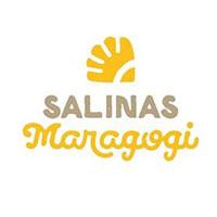 Logo marca 01